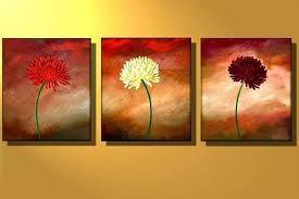#Photography #Fall #21st #Century #Mums #Flowers #Art #Prints #2000-2020