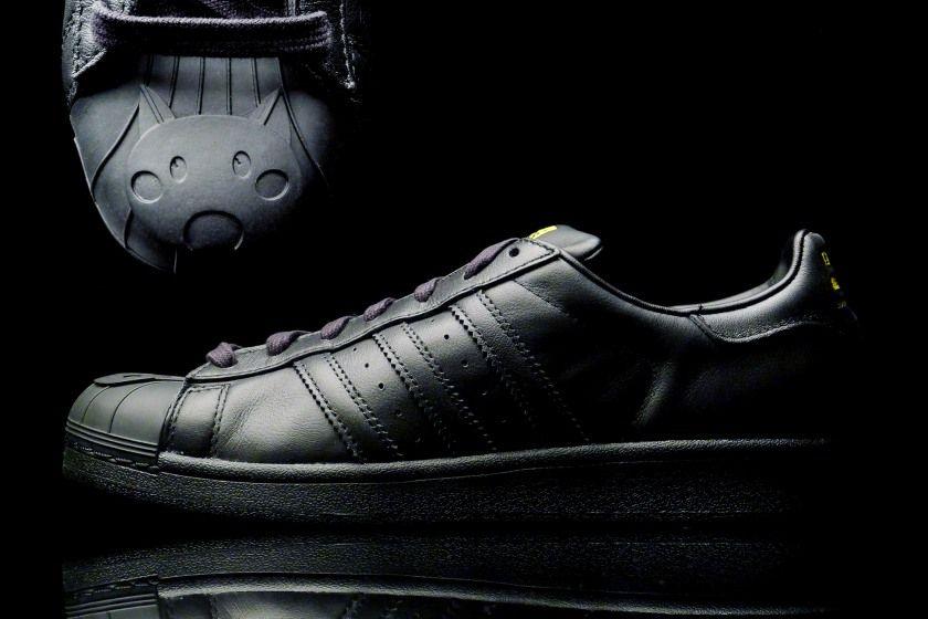 adidas Originals Mr. Supershell