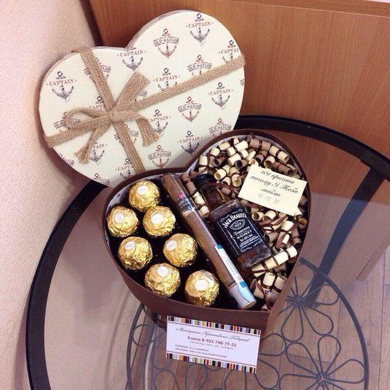DIY Geschenkideen Dekor für Ehemann dieses Valentines  #dekor #dieses #ehemann #geschenkideen #GiftIdeasforBeloved #valentines