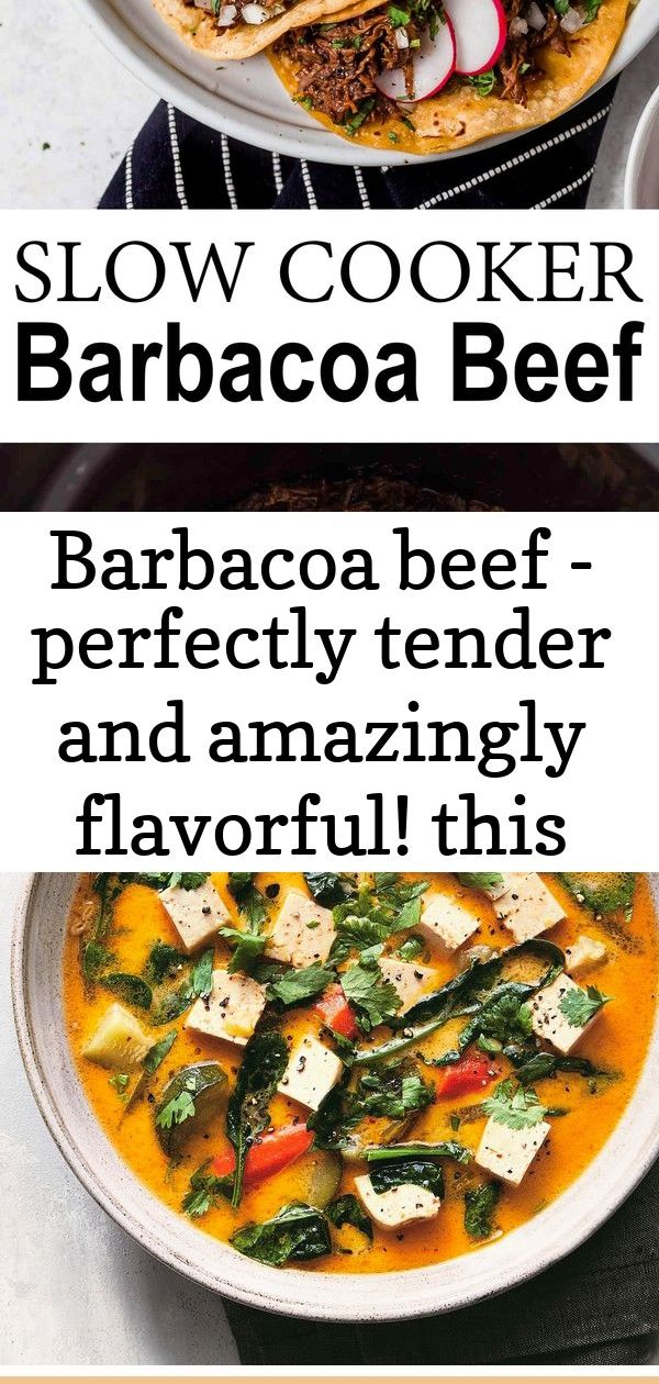 Barbacoa beef - perfectly tender and amazingly flavorful! this beef is delicious in tacos, burritos, Barbacoa Beef - Perfectly tender and amazingly flavorful! This beef is delicious in tacos, burritos, quesadillas, enchiladas and more! Vegan Keto Coconut Curry  Teriyaki Beef Jerky is a staple snack in our pantry. Tender beef strips marinated in a sweet and tangy homemade teriyaki sauce. I prefer my jerky smoked, but I've included variations for using your oven or dehydrator as well.
