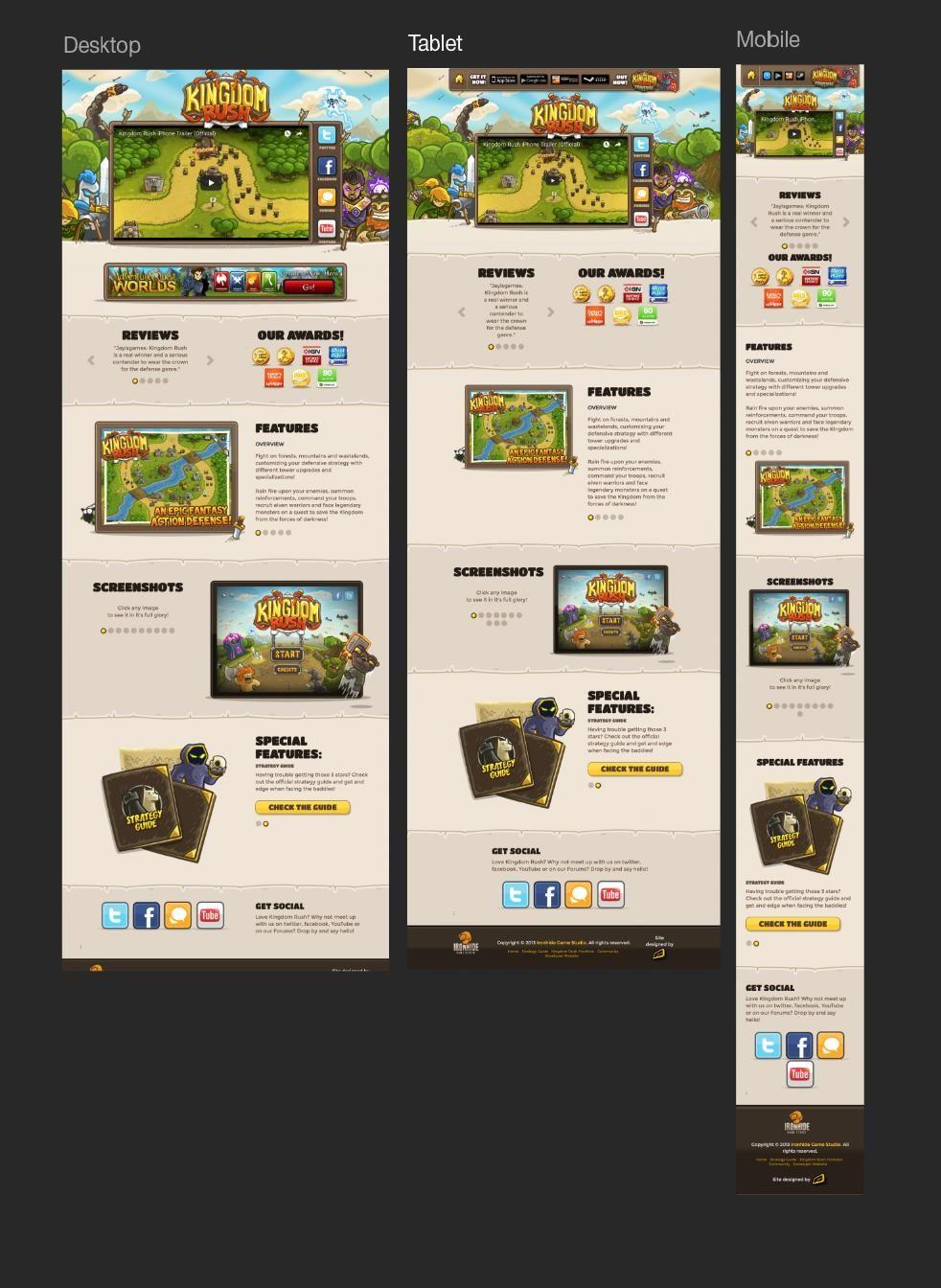 IuEjhpM.jpg (982×1344) Tablet, Screenshots, Special features