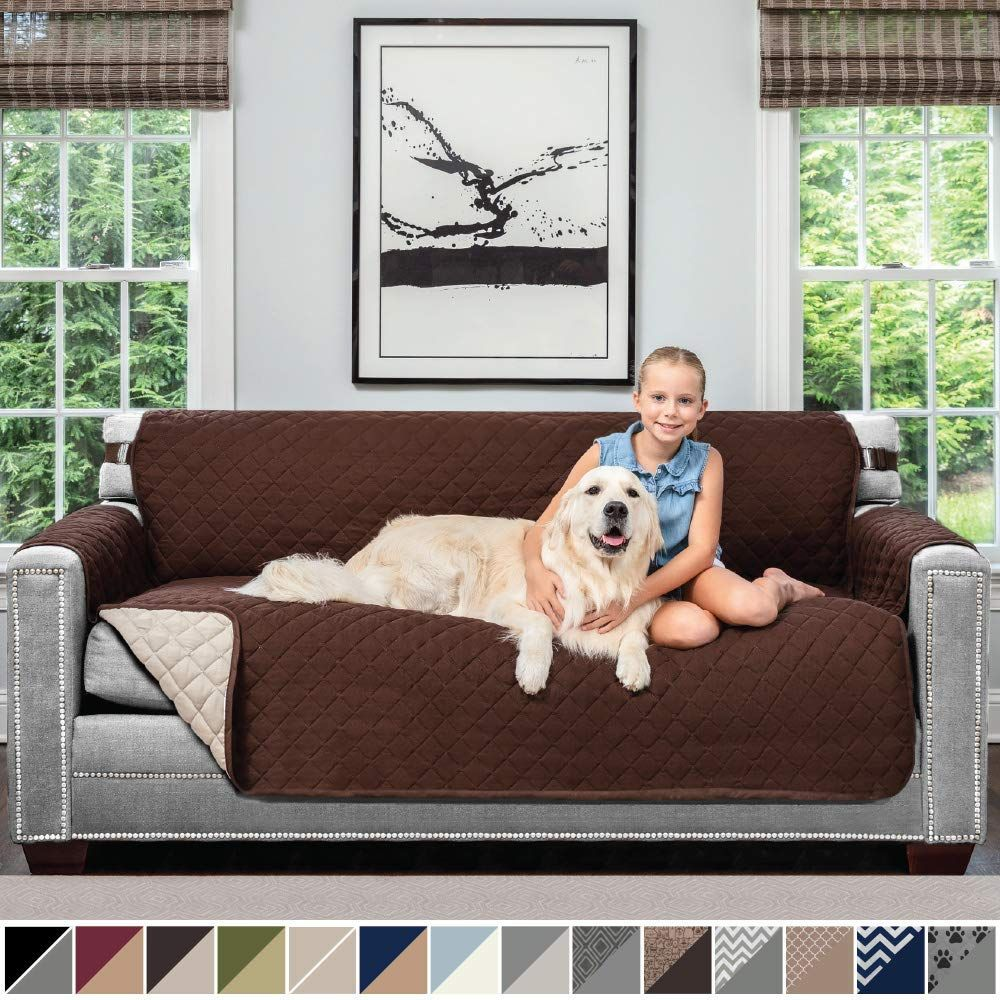 Slipcover For 72 Inch Couch