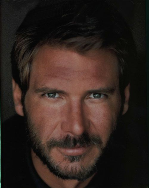 harrison ford | men! <3 | pinterest | harrison ford, actors and