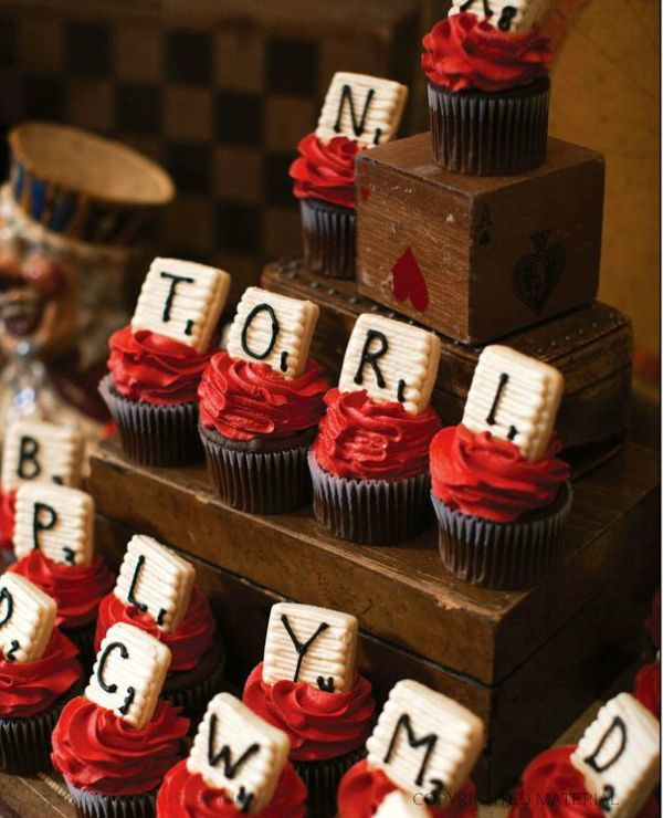 Book Review Celebratori By Tori Spelling Game Night Food Game