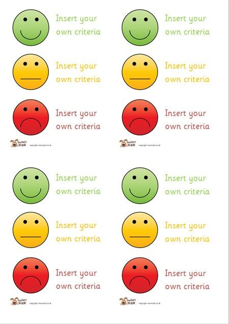 self assessment emoticons self assessment emoticons funny - self evaluation