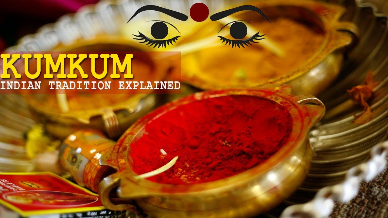 kumkum tilak bindi scientific reasons behind applying kumkum kumkum tilak bindi scientific reasons behind applying kumkum on the forehead reasons behind hindu traditions learning and music