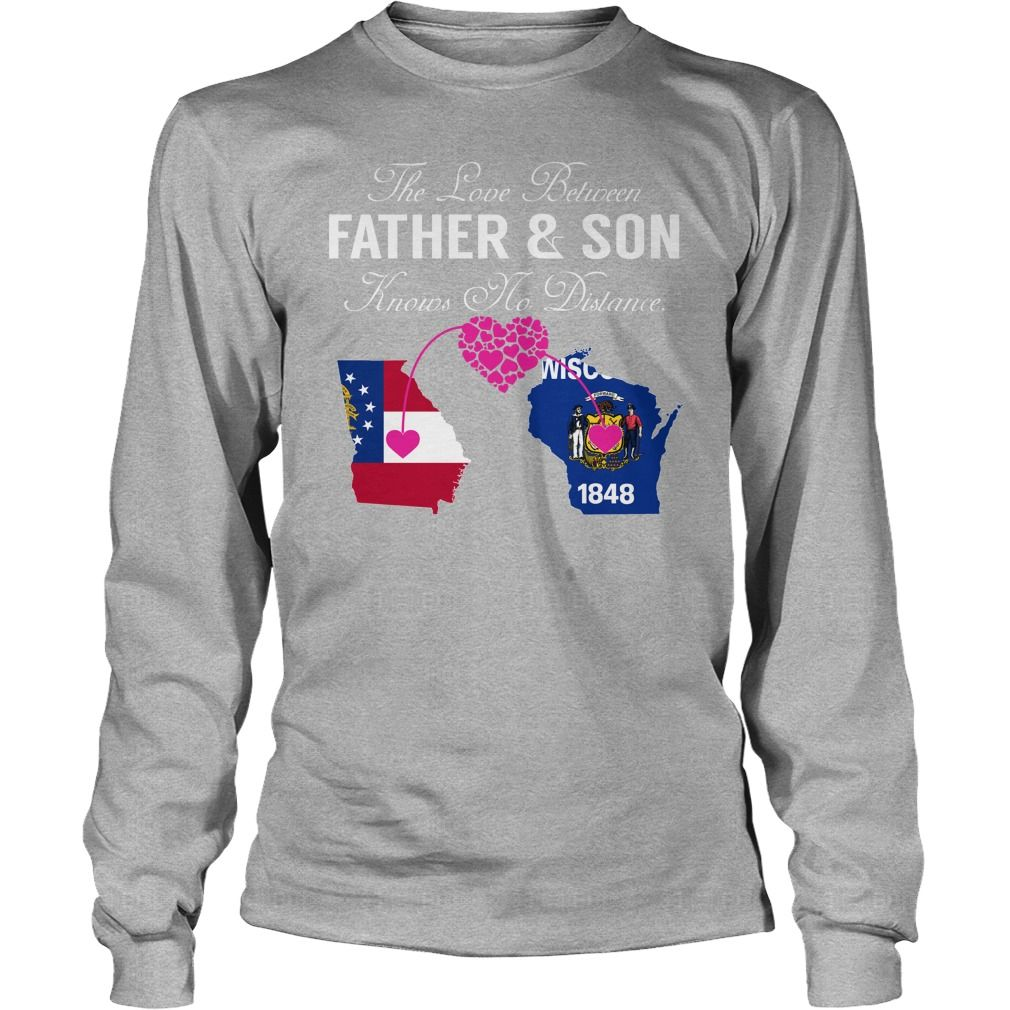 Love Between Father and Son Georgia Wisconsin #gift #ideas #Popular #Everything #Videos #Shop #Animals #pets #Architecture #Art #Cars #motorcycles #Celebrities #DIY #crafts #Design #Education #Entertainment #Food #drink #Gardening #Geek #Hair #beauty #Health #fitness #History #Holidays #events #Home decor #Humor #Illustrations #posters #Kids #parenting #Men #Outdoors #Photography #Products #Quotes #Science #nature #Sports #Tattoos #Technology #Travel #Weddings #Women