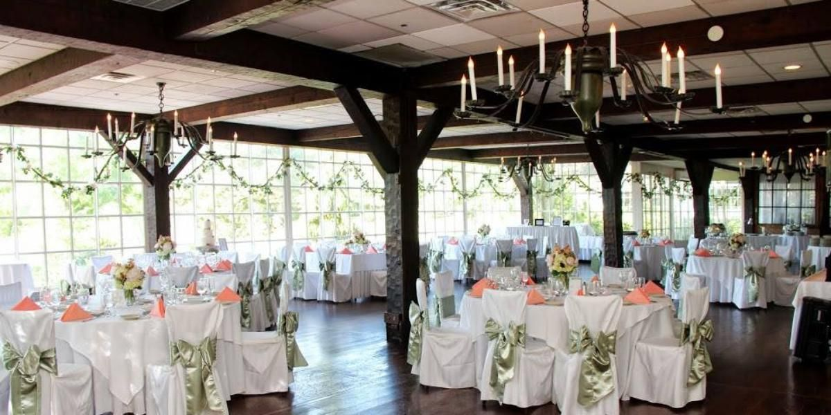 wedding reception venues cost%0A The Smithville Inn Weddings   Get Prices for Atlantic City Wedding Venues in  Galloway  NJ