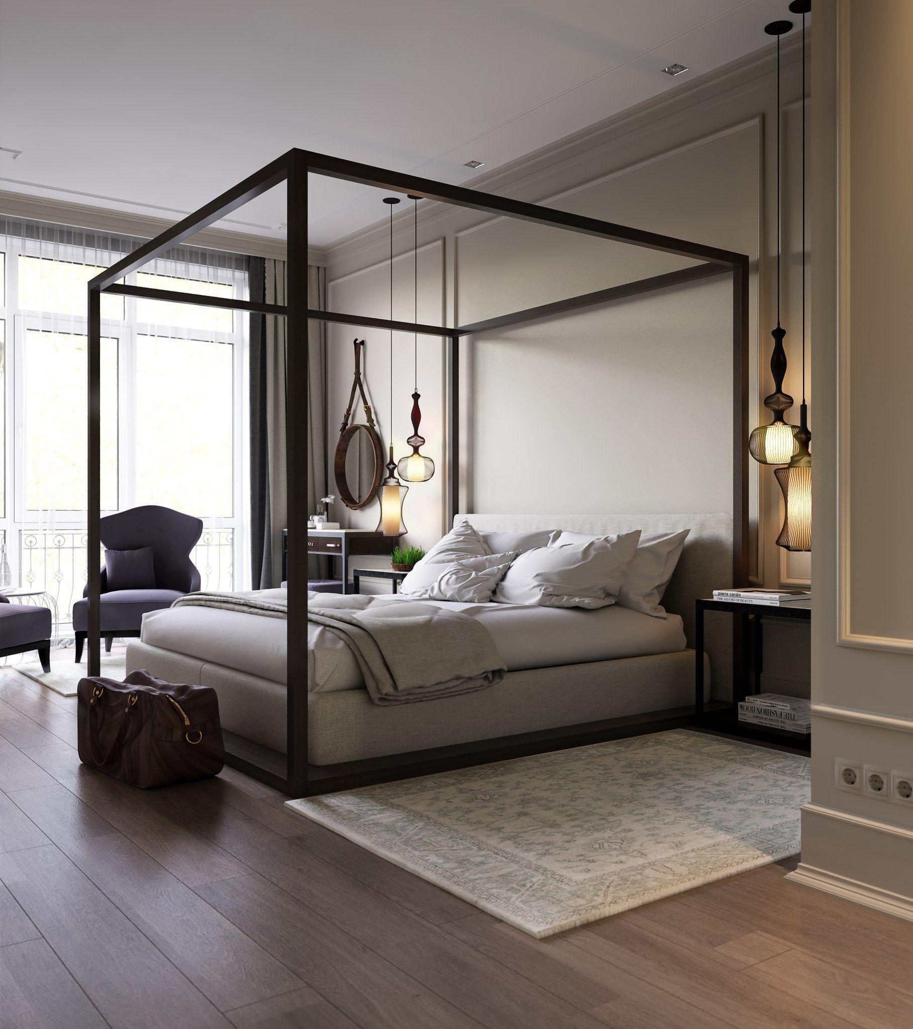 JZGtILll0Zo.jpg (1817×2048) | 臥室 | Pinterest | Schlafzimmer