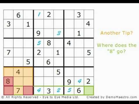 Popular Videos - Sudoku  Sudoku solving algorithms - YouTube