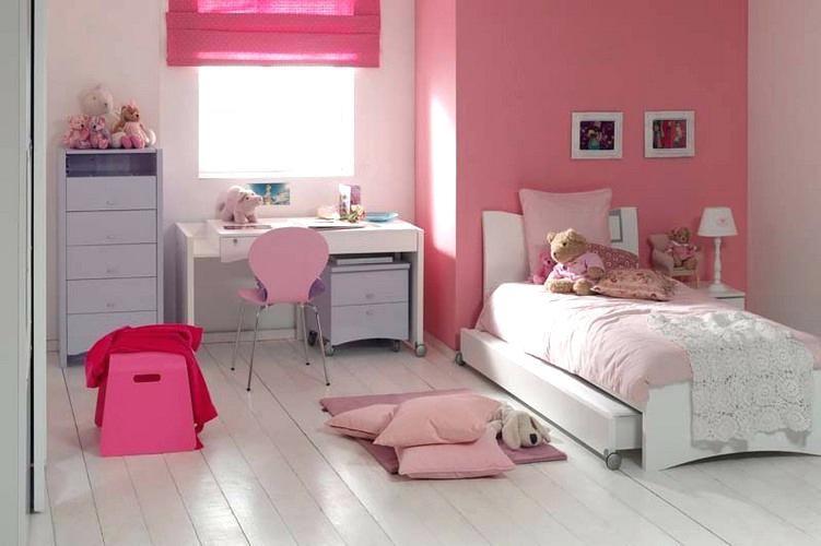 19+ Deco chambre fille 9 ans trends
