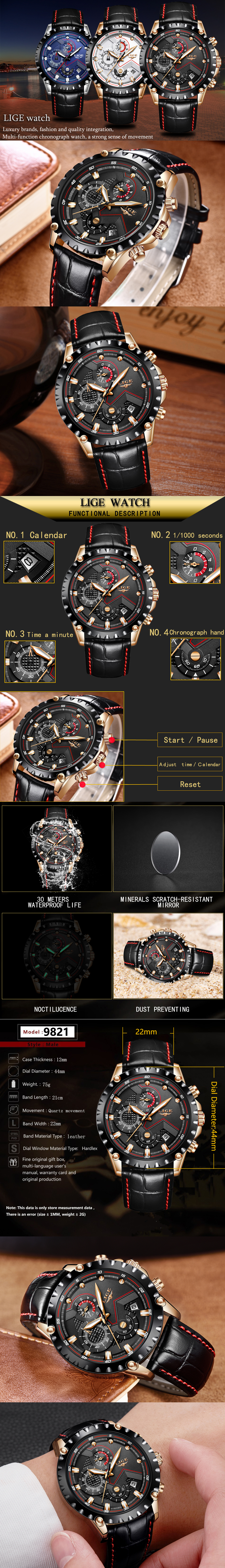 rubber en publications watch pagina journal lige b bands prima straps watches vip style