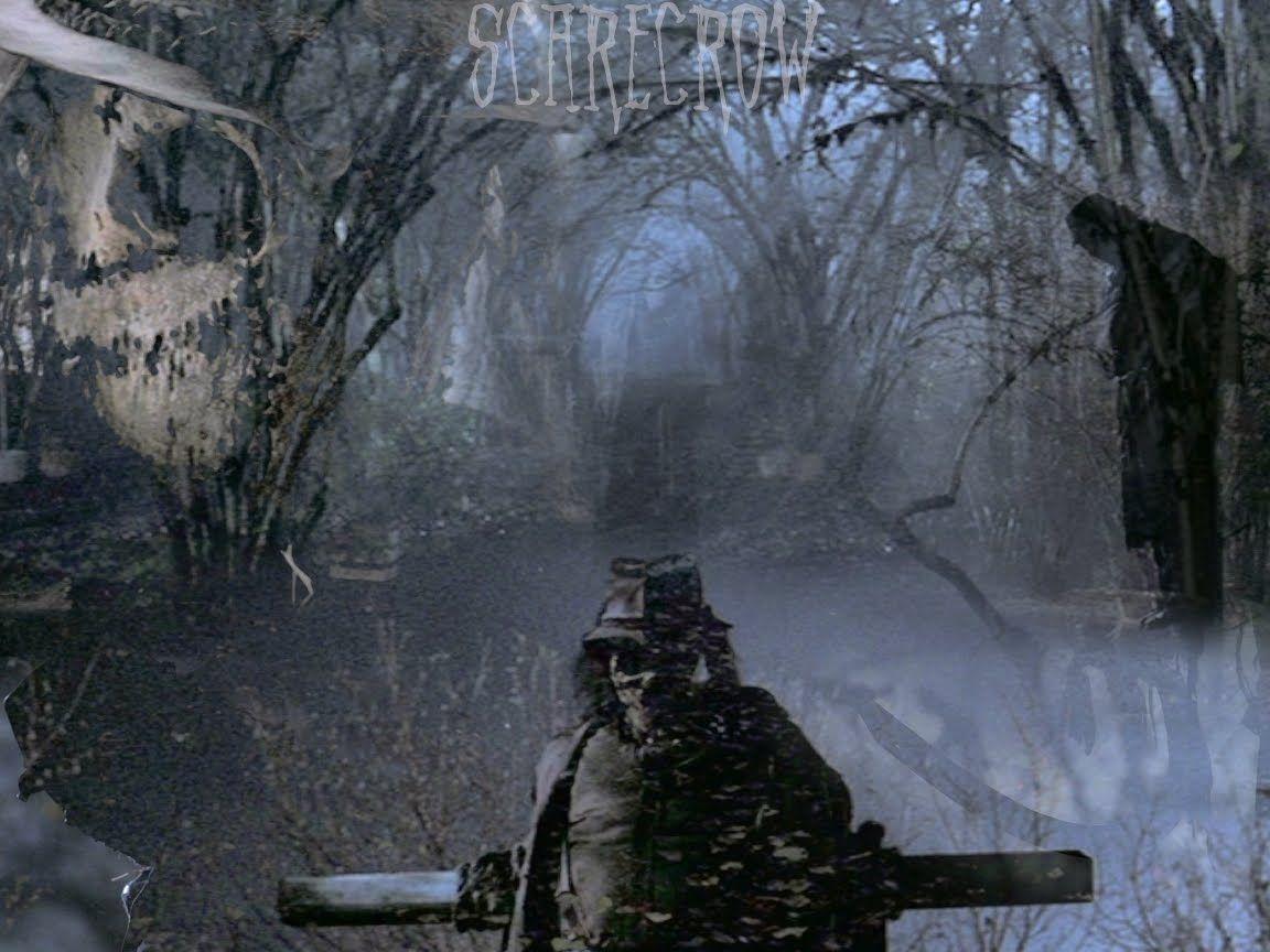 Top Wallpaper Halloween Supernatural - b72cfc8ad8d764a1a6ba2c76d3414560  Picture_16182.jpg