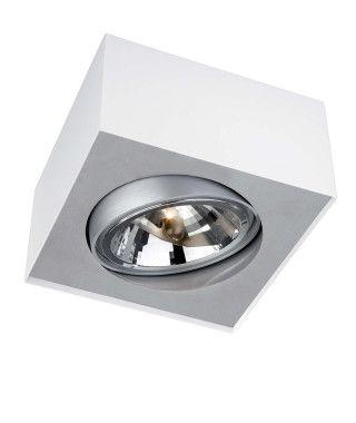 Lirio by Philips Bloq 1er Deckenleuchte | Lampen online, Design ...