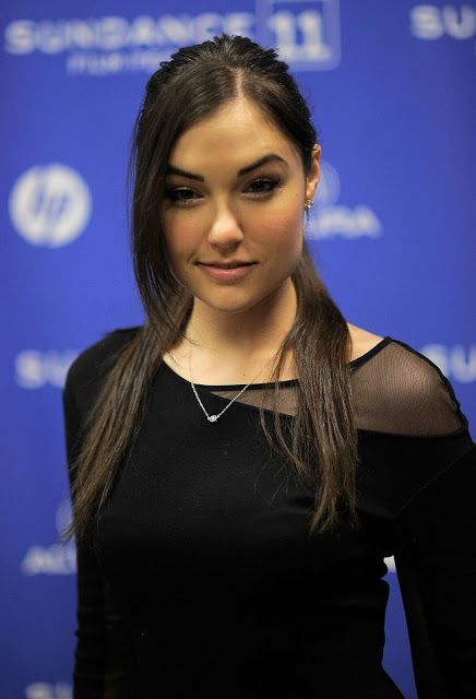 Sasha Grey Hd Wallpapers High Definition Free Background
