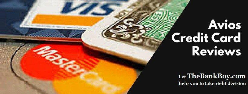 Best avios credit cards credit card credit cards uk cards
