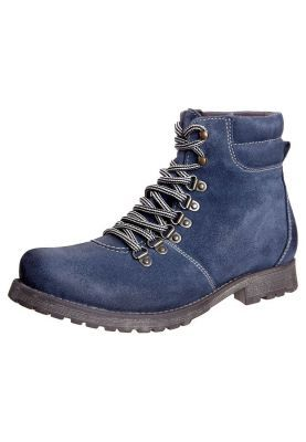 Zign Hiking Boots | ZaloraSingapore #mens
