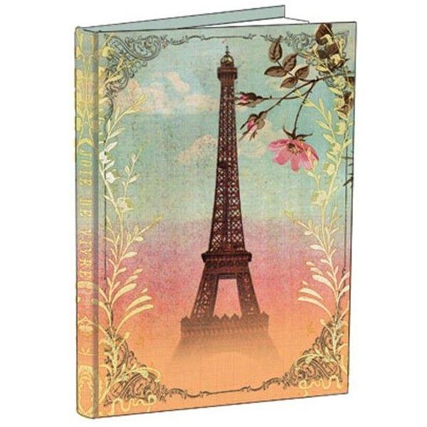 Eiffel Tower Painting, Papaya Art, Art