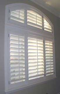 Get The Privacy You Need With Window Shade Darbylanefurniture Com In 2020 Arched Window Treatments Large Window Treatments Arched Window Coverings