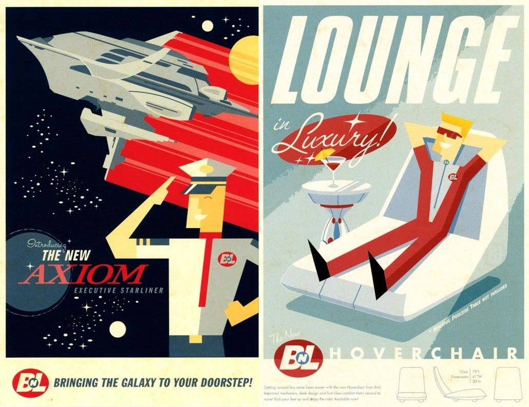 eric tan walle posters