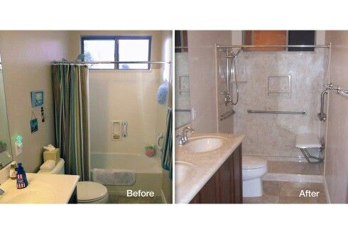 tub to shower conversion shower pinterest tubs tub to shower conversion tub to shower conversion cost