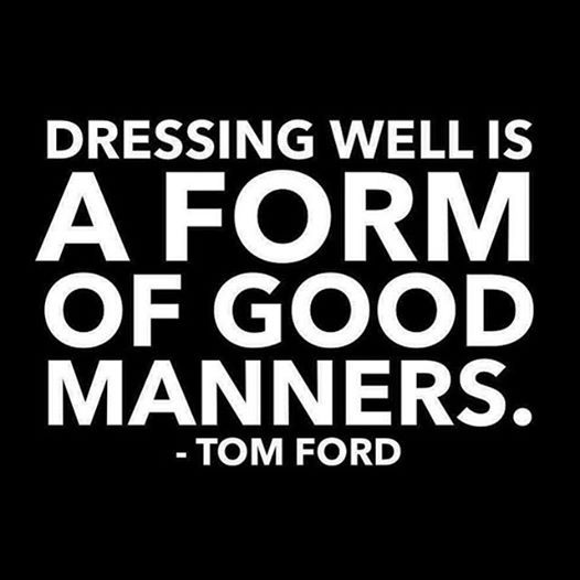 Ford Quotes Prepossessing Tom Ford Quotes  Google Search  Tom Ford  Pinterest  Tom Ford Quotes