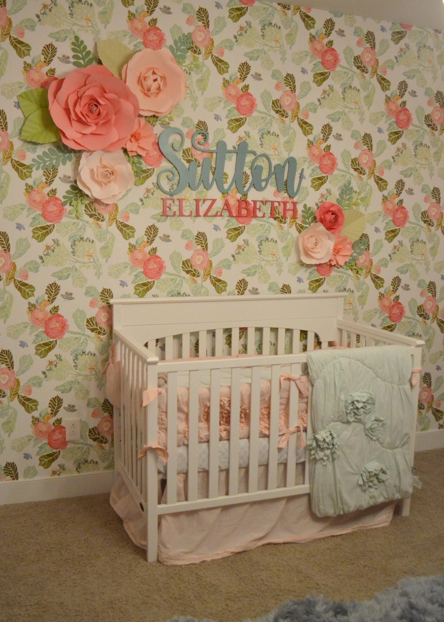 Baby Nurseries Ideas Part 82