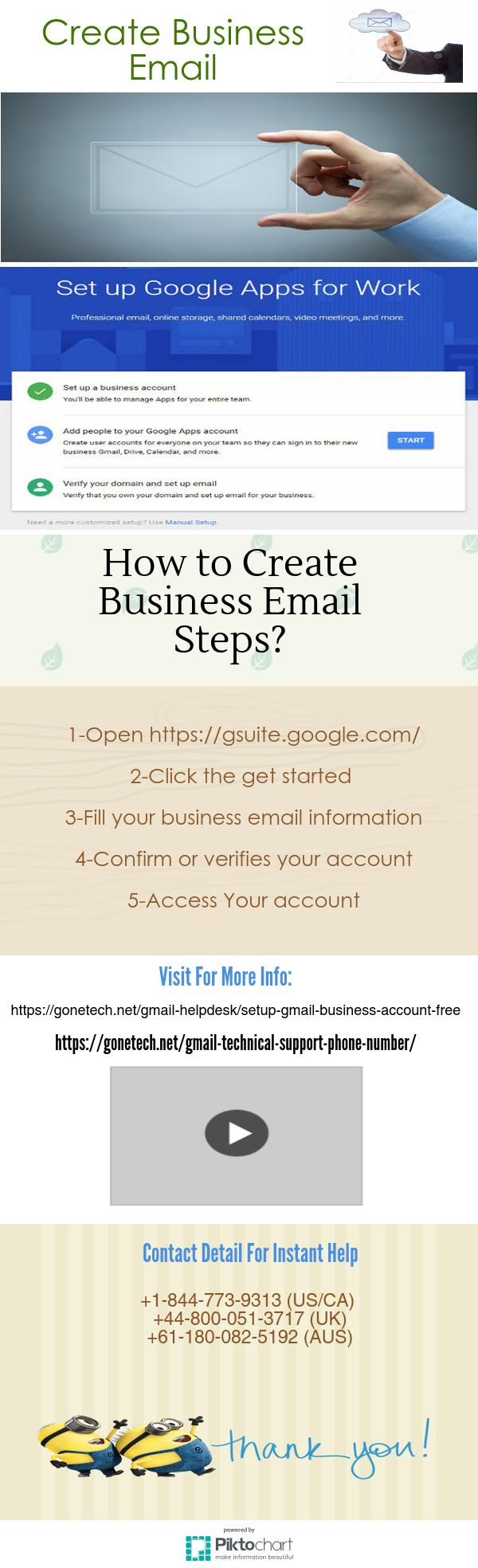 Pin by Linda Allen on Your Pinterest likes (With images