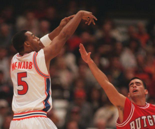 The Latest Syracuse Orangemen Ncaa Basketball News Basketball News Syracuse Orangemen Ncaa Basketball
