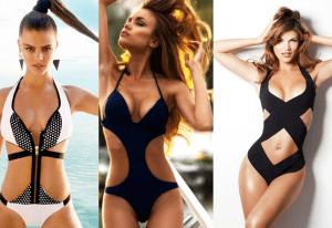 2019 Mayokini Modelleri Alimli Kadin Mayokini Moda Moda Stilleri