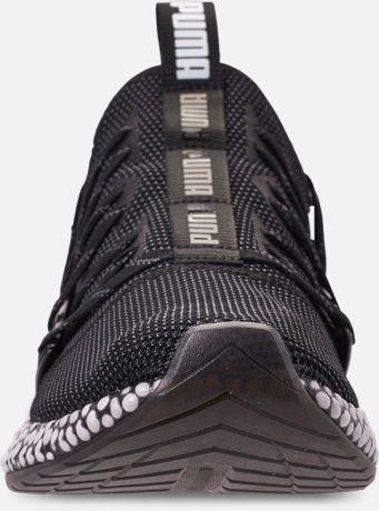 men's puma hybrid rocket runner casual shoes finish line