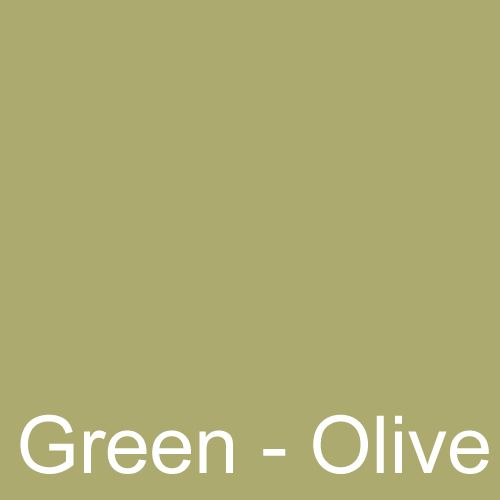 Olive Kitchen Paint: Olive Green Color Code - Google Search