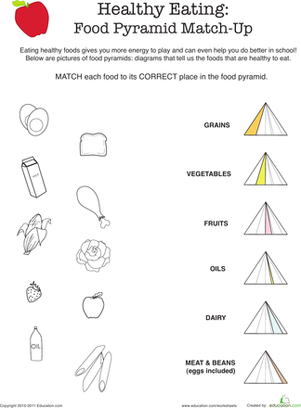 Printables 2nd Grade Health Worksheets 1000 images about 2nd grade health on pinterest kid foods student and curriculum
