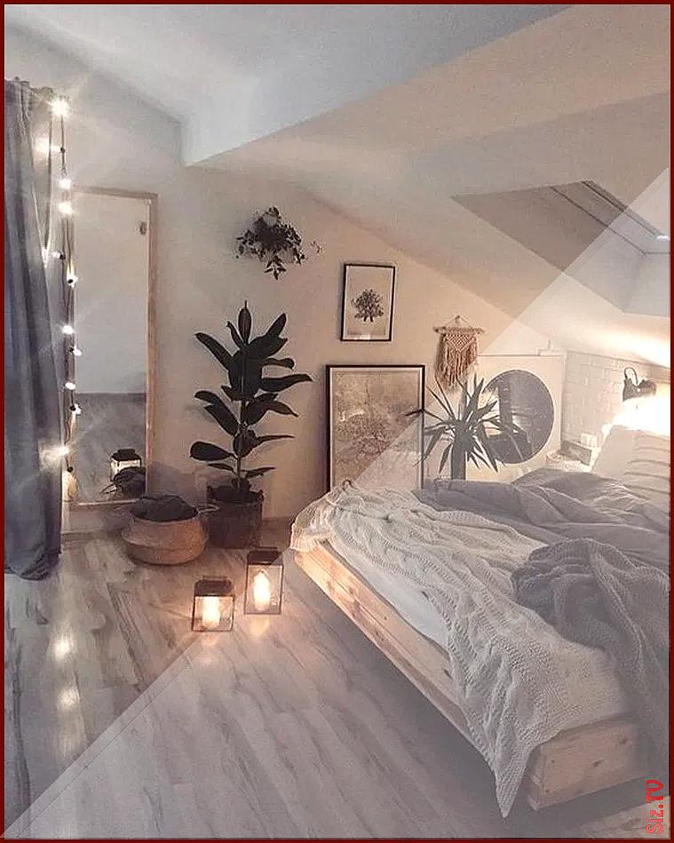 10 cozy minimalist bedroom decorating ideas 7 10 cozy on cozy minimalist bedroom decorating ideas id=41942