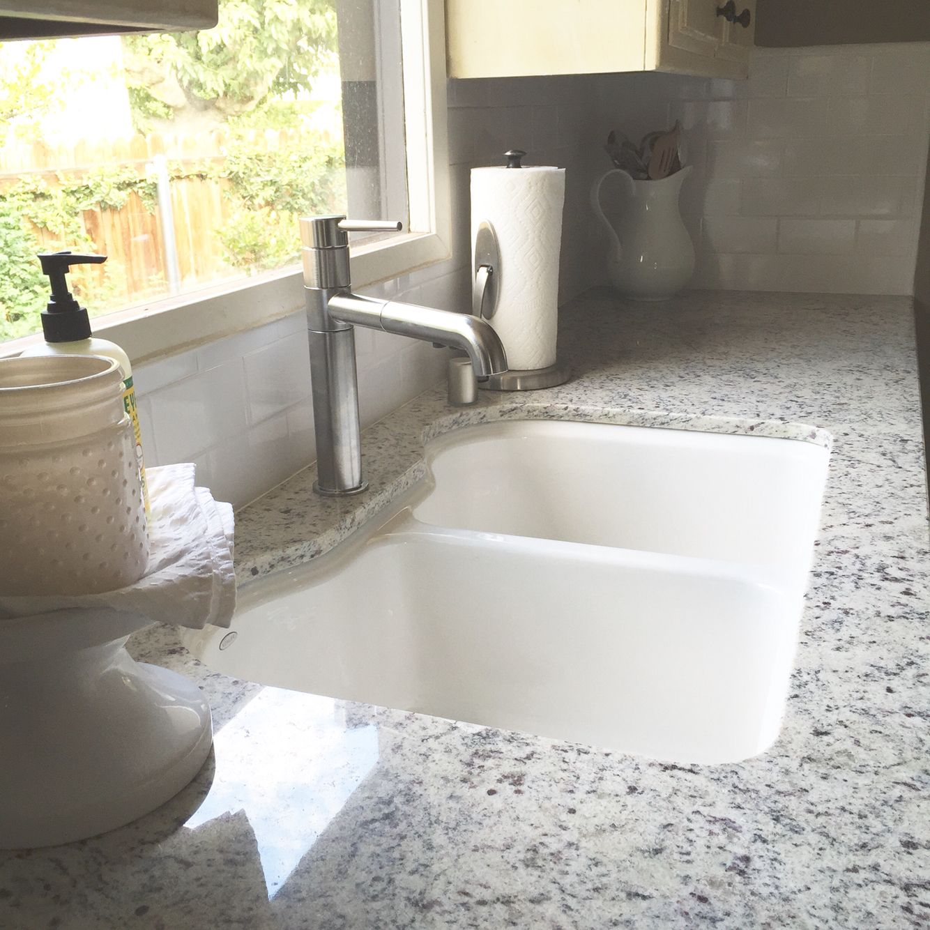 Dallas Bathroom Vanities: Pin By LystHouse On Dallas Homes For Sale And Dallas