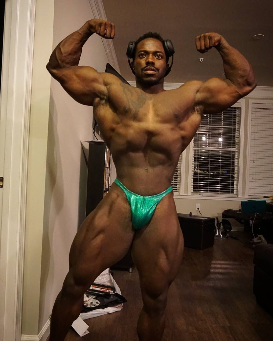 The Facts For 2017 On Reasonable Bodybuilding Products: Custom Workout Plan Bodybuilding