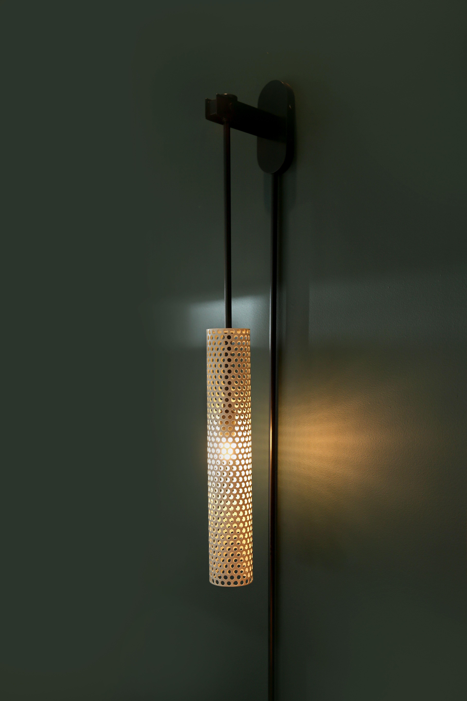 2019 L'applique DivaDecor En Luminaire ChambreEclairage BedxroCW
