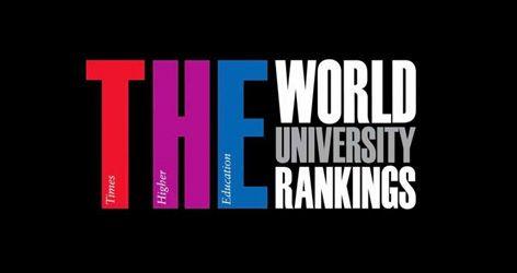 Top University World Rankings 2015 Best Universities Uk University Rankings World University University