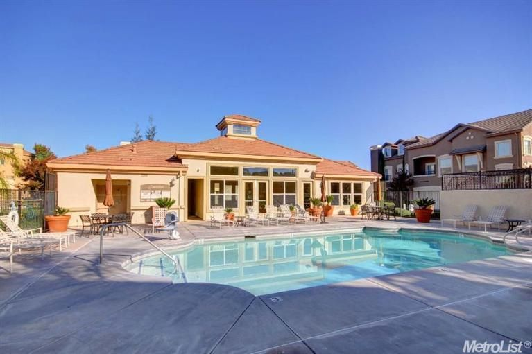 5460 Tares Cir, Elk Grove, CA 95757 — Looking for a ground