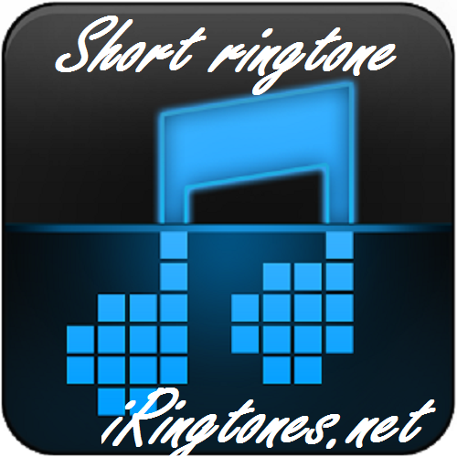 drunk smurf ringtone download