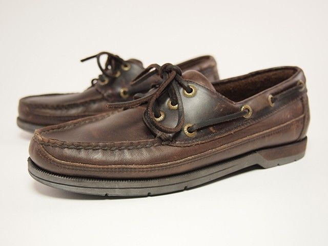 rockport shoes outlet stores locations colorado state university
