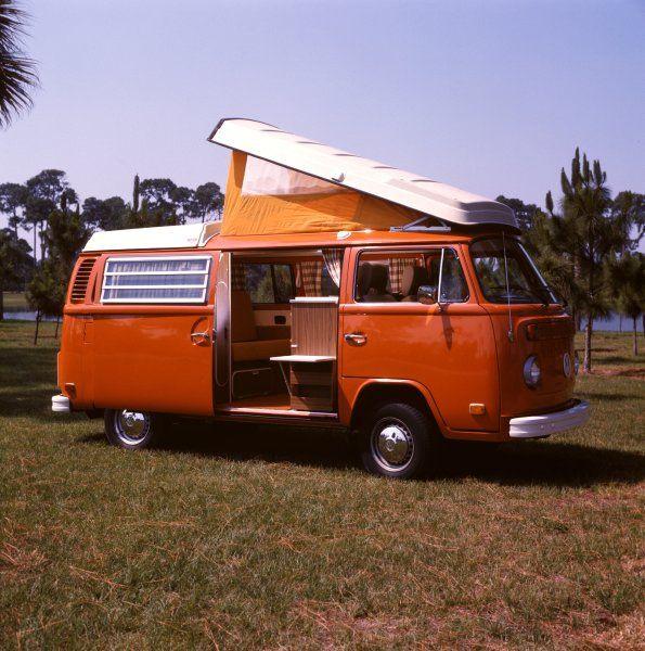 70 S Camper Volkswagen Westfalia Campers Volkswagen Camper Volkswagen Westfalia