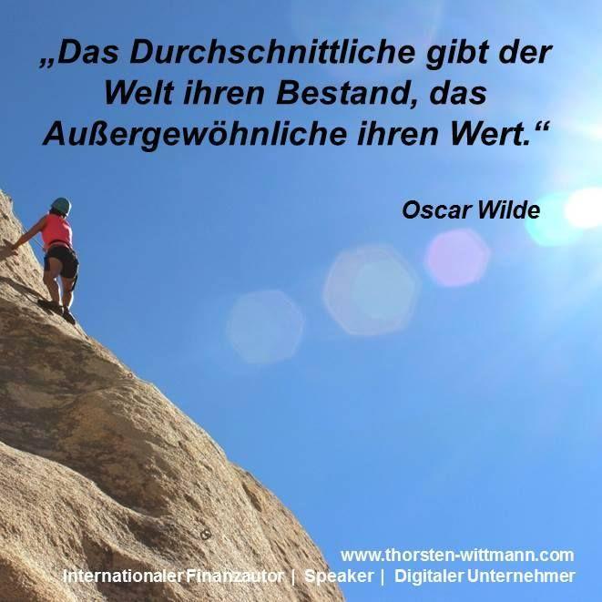 Oscar Wert