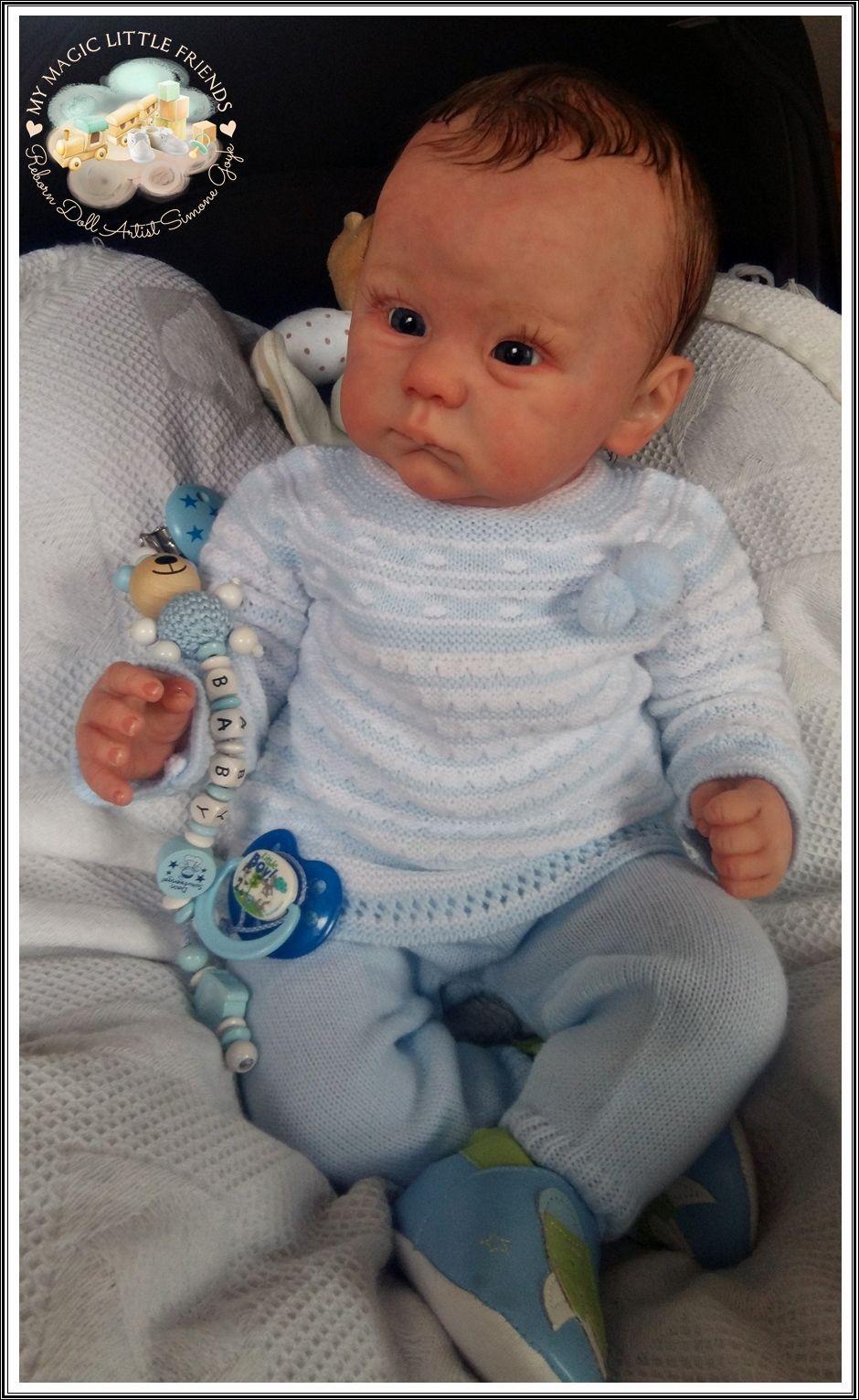 bambole reborn ebay giulia