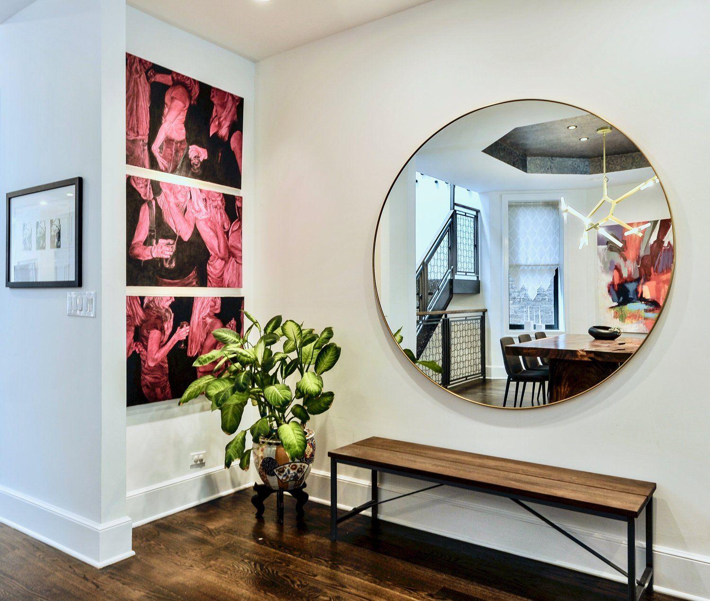 _DSC7735.jpg | Chicago interior design, Interior design ...
