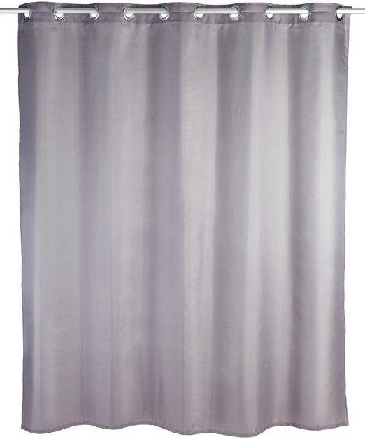Duschvorhang Comfort Flex Montage Und Pflegehinweise