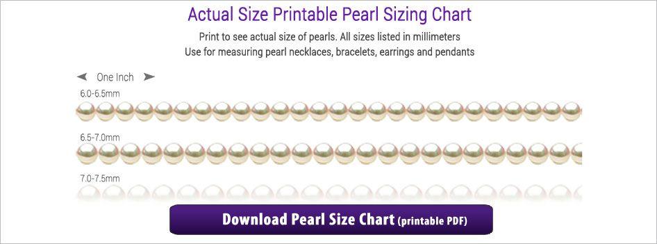 Diamond Size Chart Template 3-4 diamond carat size chart