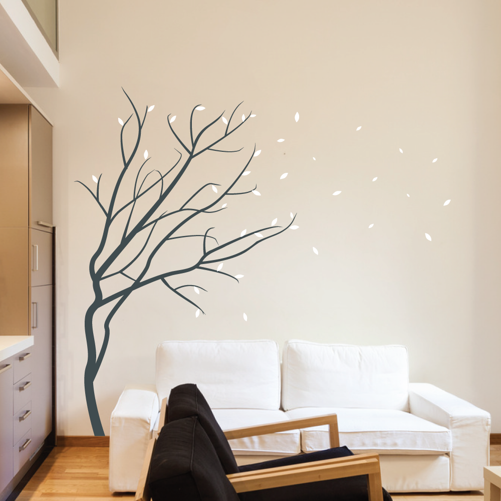 wall sticker wallboss stickers art benefits inspirational the  - wall sticker wallboss stickers art benefits inspirational the