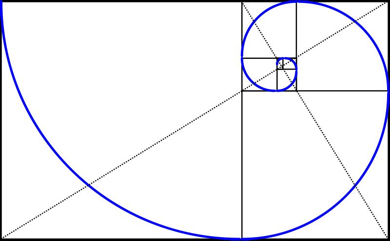 File Golden Spiral In Rectangles Svg Golden Spiral Fibonacci Spiral Ancient Greek Architecture