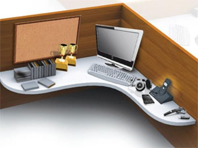 work desk google 検索 05 furniture pinterest work desk desk